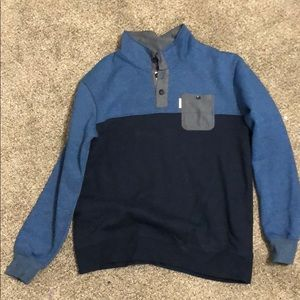 Marc Ecko Pullover Sweater